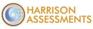 HarrisonAssessmentLogoSq