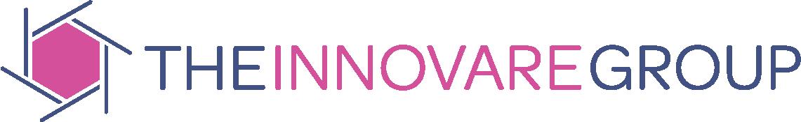 Innovare_Logo_Horiz
