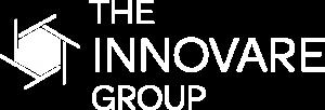 Innovare_Logo_white