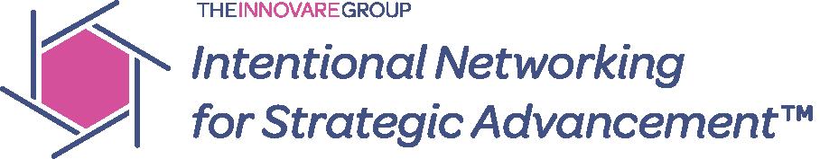 TIG_INSA_logo