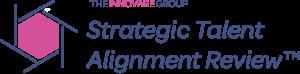 TIG_STAR_logo