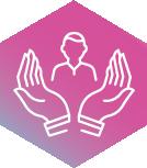 icon-manifesto-2-40