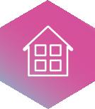 icon-manifesto-3-40
